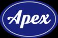 Apex Engineering Concern